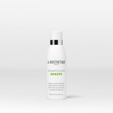 La Biosthetique Shampooing Beauté 100ml