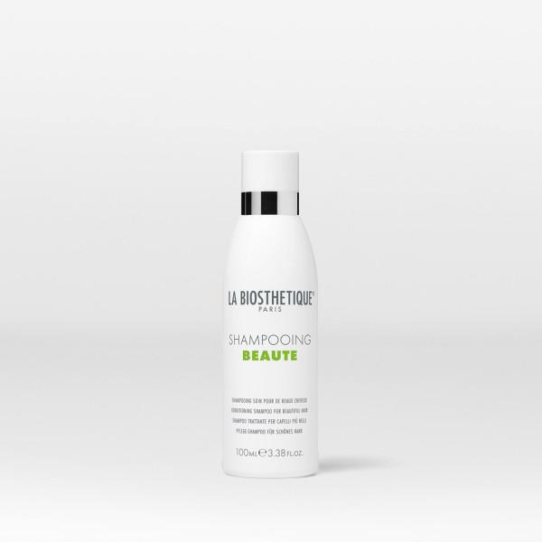 La Biosthetique Shampooing Beauté 100ml -