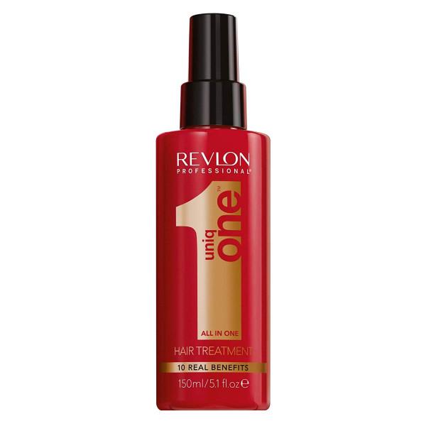 Revlon UniqOne Hair Treatment 150ml -