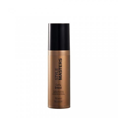 Revlon Professional Style Masters Curly Orbital 150ml