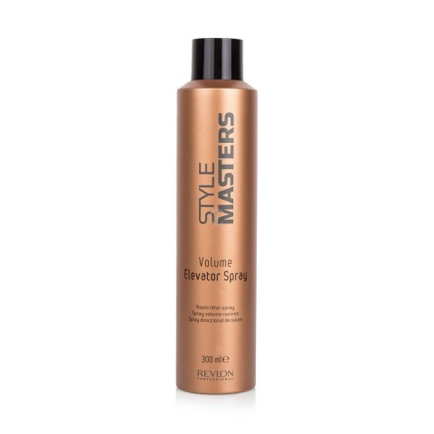Revlon Professional Style Masters Volume Elevator Spray 300ml -