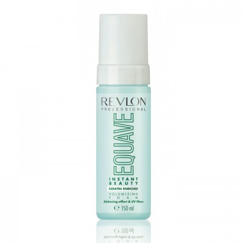 Revlon Professional Equave Volumizing Foam 150ml -