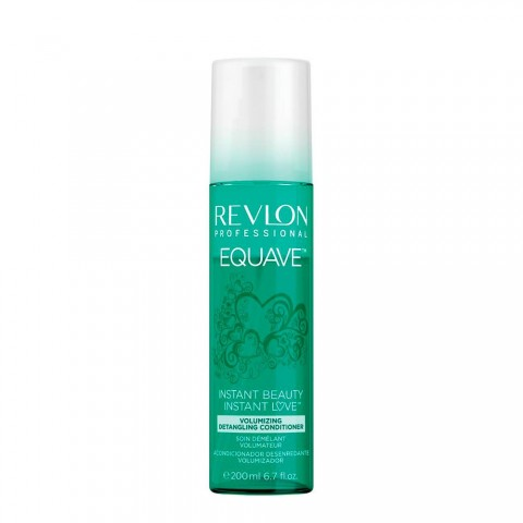 Revlon Professional Equave Volumizing Detangling Conditioner 200ml