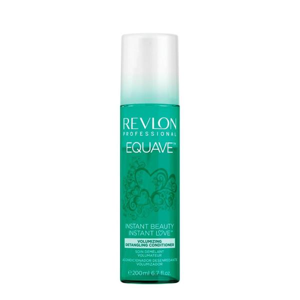 Revlon Professional Equave Volumizing Detangling Conditioner 200ml -