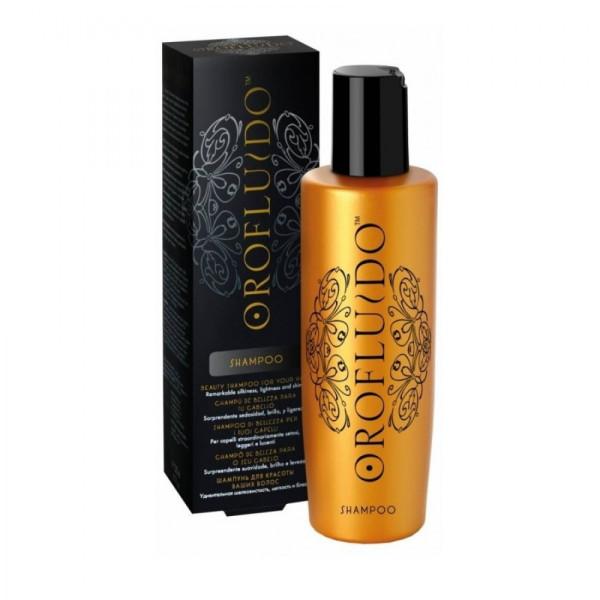 Orofluido Shampoo 200ml -