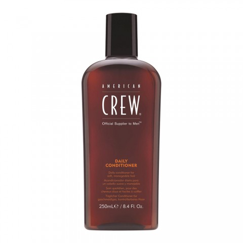 American Crew Daily Conditioner 250ml -