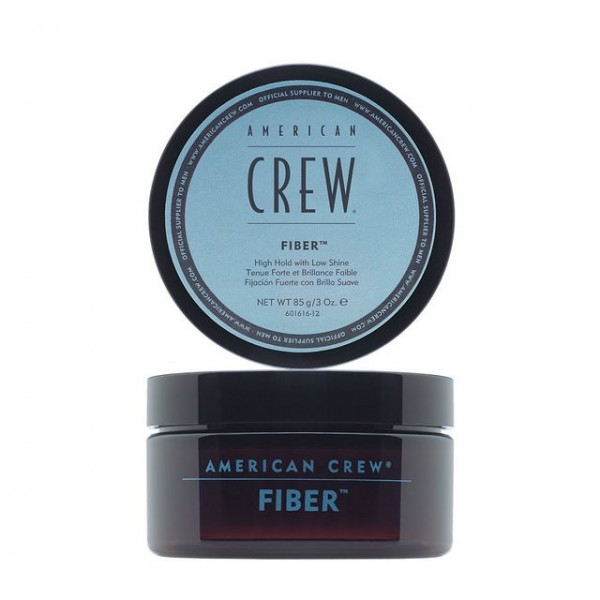 American Crew Fiber 85g -