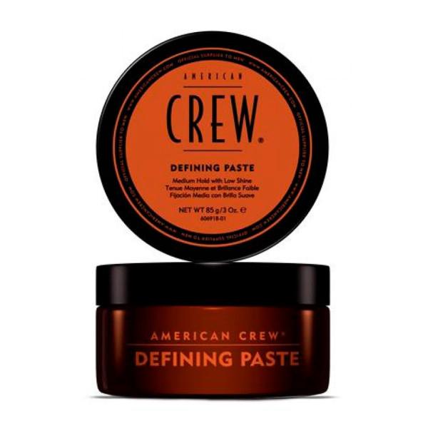American Crew Defining Paste 85g -