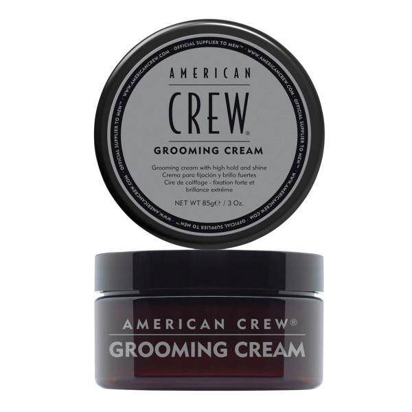 American Crew Grooming Cream 85g -
