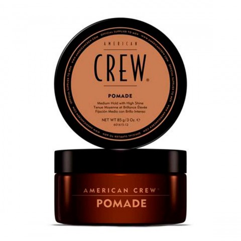 American Crew Pomade 85g -