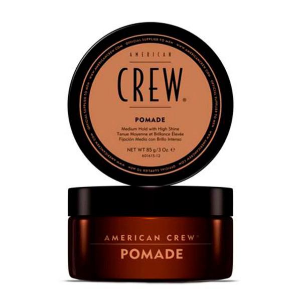 American Crew Pomade 85g -