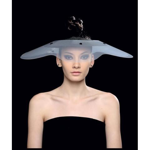 Accessori Coppola Sombrero