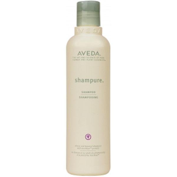 Aveda Shampure Shampoo 250ml