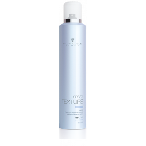 Monacelli Spray Texture 300ml -