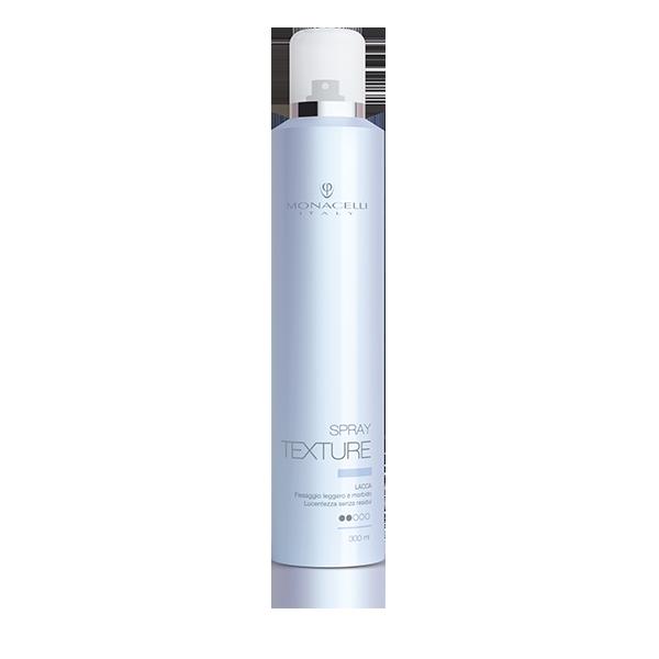 Monacelli Spray Texture 300ml -