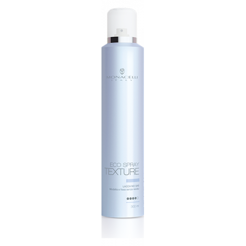 Monacelli Eco Spray Texture 300ml -