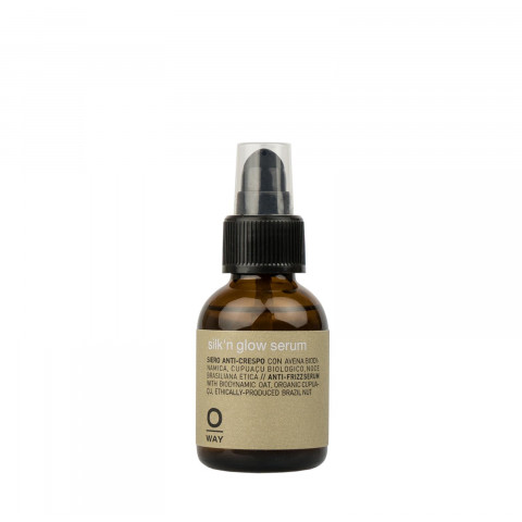 Oway Silk'n glow serum 50ml -