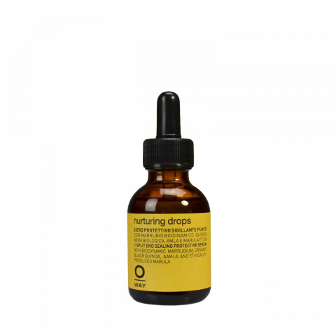 Oway Nurturing Drops 50ml -