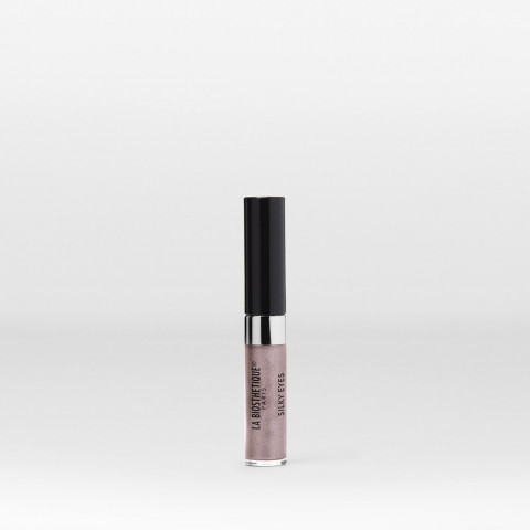 La Biosthetique Silky Eyes Frosted Rose -