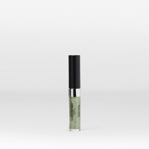 La Biosthetique Silky Eyes Fern -