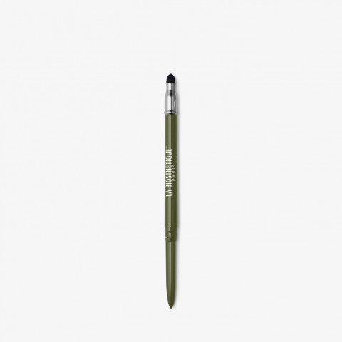 La Biosthetique Automatic Pencil for Eyes K25 Golden Olive -