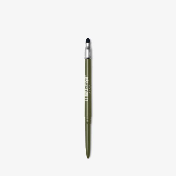 La Biosthetique Automatic Pencil for Eyes K25 Golden Olive -