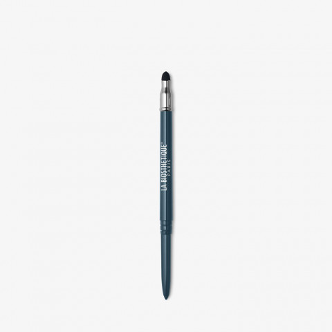 La Biosthetique Automatic Pencil for Eyes K24 Petrol Blue -