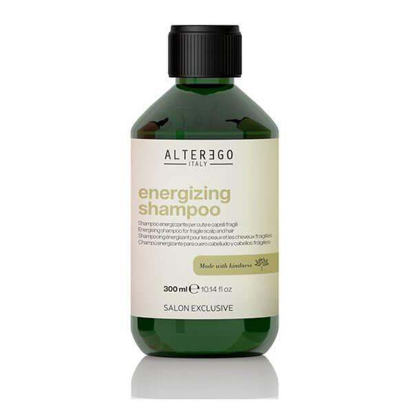 Alter Ego Energizing Shampoo 300ml -