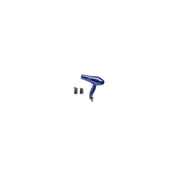 Phon Asciugacapelli Professionale Magic blue (2000 w) Xanitalia -