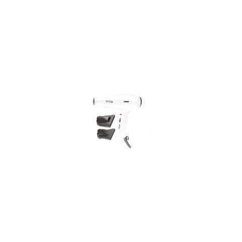 Phon Asciugapelli Professionale Xanitalia White 2000 w -