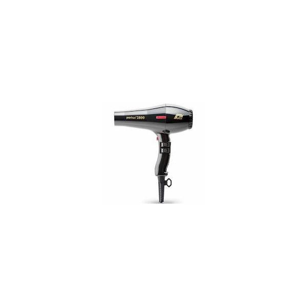 Asciugacapelli Parlux 2800 Professional -