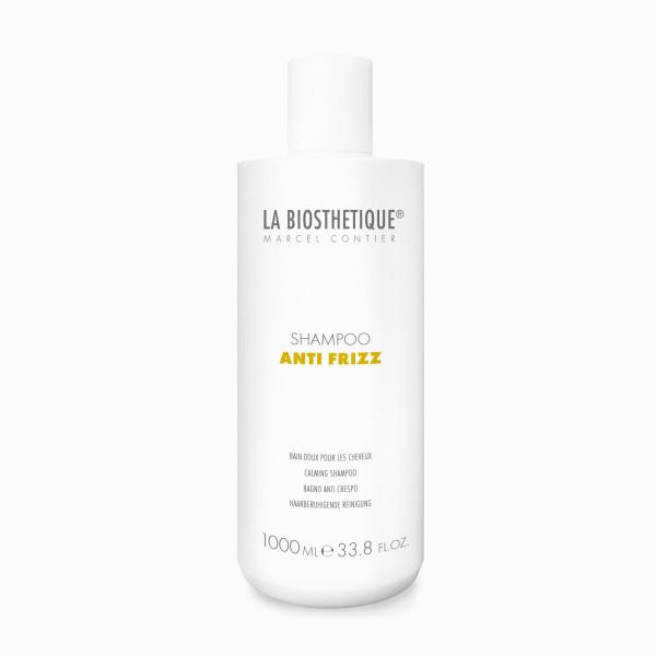 La Biosthetique Shampoo Anti Frizz 1000ml -