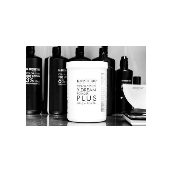 X.Dream Cream Powder PLUS 500gr -