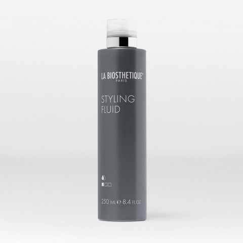La Biosthetique Styling Fluid 1000ml -