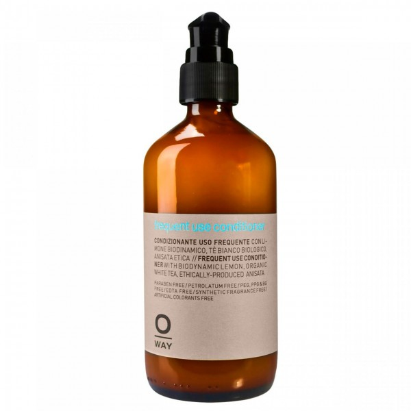 Oway Frequent Use Conditioner 950ml -