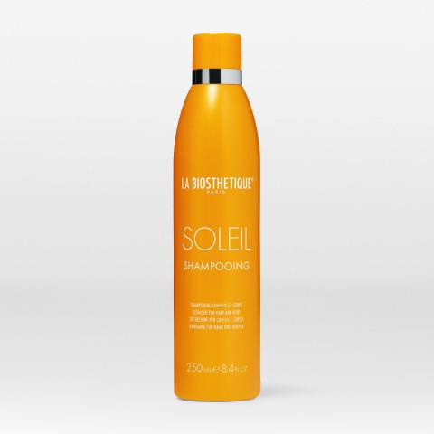 La Biosthetique Soleil Shampooing 450ml -