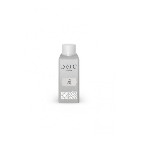 Jean Paul Mynè DOC Color .2 (V) Tonalizzante Irisè 120ml -