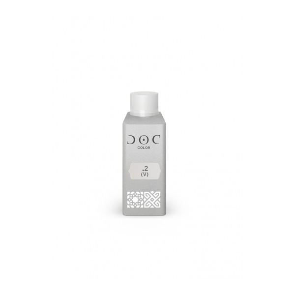 Jean Paul Mynè DOC Color .2 (V) Tonalizzante Irisè 120ml -