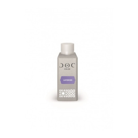 Jean Paul Mynè DOC Color LAVANDER 120ml -
