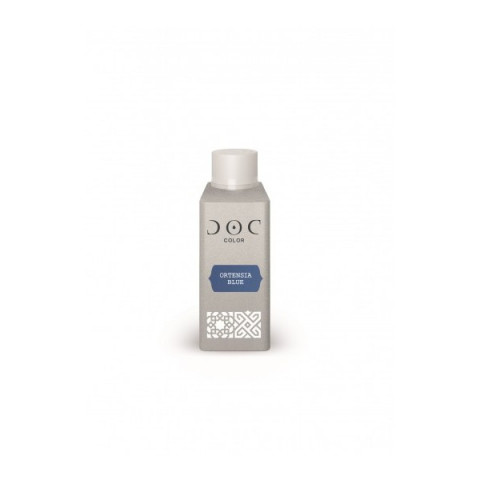 Jean Paul Mynè DOC Color ORTENSIA BLUE 120ml -