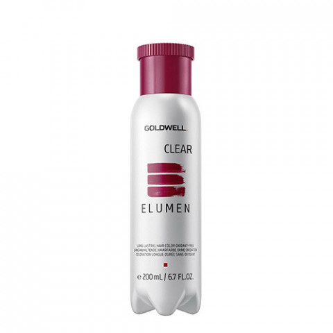 Goldwell Elumen Pure CLEAR 200ml -