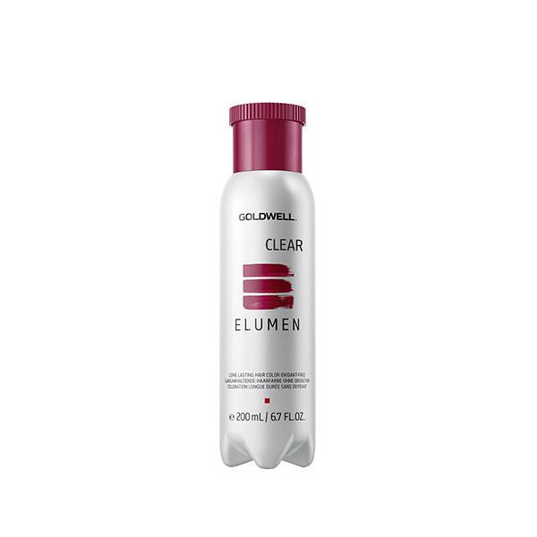 Goldwell Elumen Pure CLEAR 200ml -