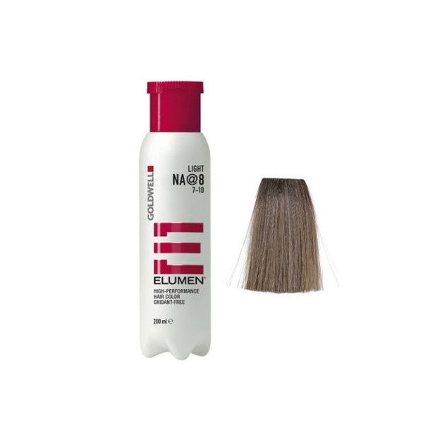 Goldwell Elumen Cool NA@8 7-10 200ml -