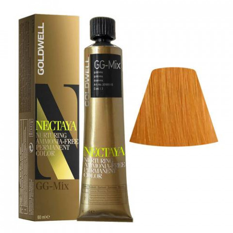 Goldwell Nectaya Mix Shades GG-MIX Oro-mix 60ml -
