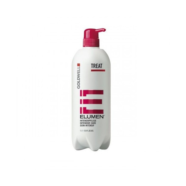 Goldwell Elumen Treat 1000ml -