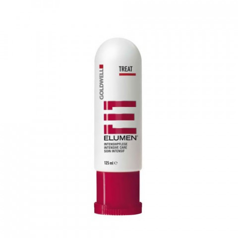 Goldwell Elumen Treat 125ml -