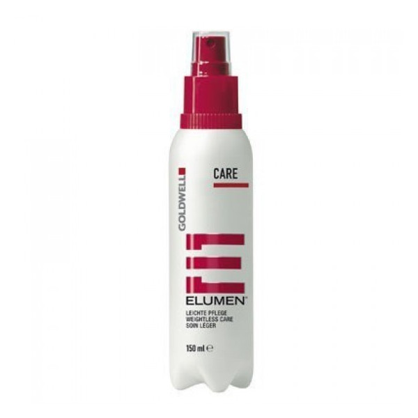 Goldwell Elumen Care Spray 150ml -