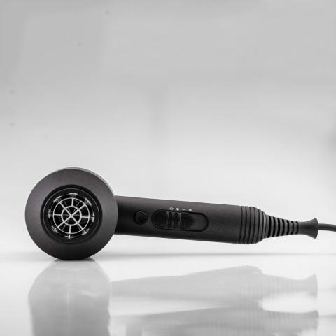 Phon Oneway® Hairdryer 911-C Professional -