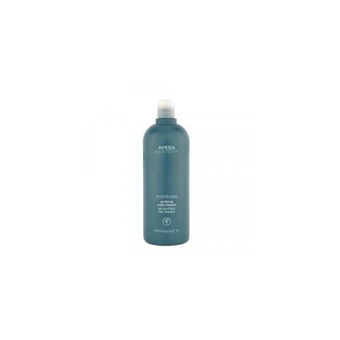 Aveda Pramasana Purifying Scalp Cleanser 1000ml -