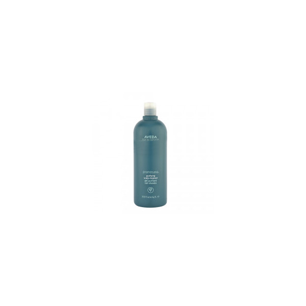Aveda Pramasana Purifying Scalp Cleanser 1000ml -